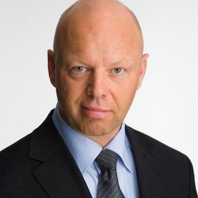 Johan Stenhardt